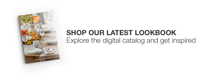 Shop Our Latest Lookbook
