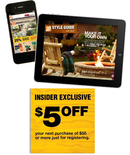http://image.homedepotemail.com/lib/fe6b1570746006757114/m/11/OrangeInsider_50off.png