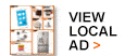 View Local Ad>