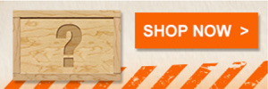 UP TO 40% OFF SELECT VANITY CABINETS | Special Buy of the Dayat The Home Depot